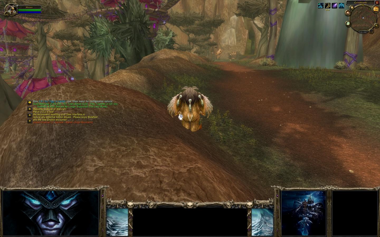 <span><b class=sec>Warcraft</b> 3 install stuck at 65% - Blizzard Forums</span>