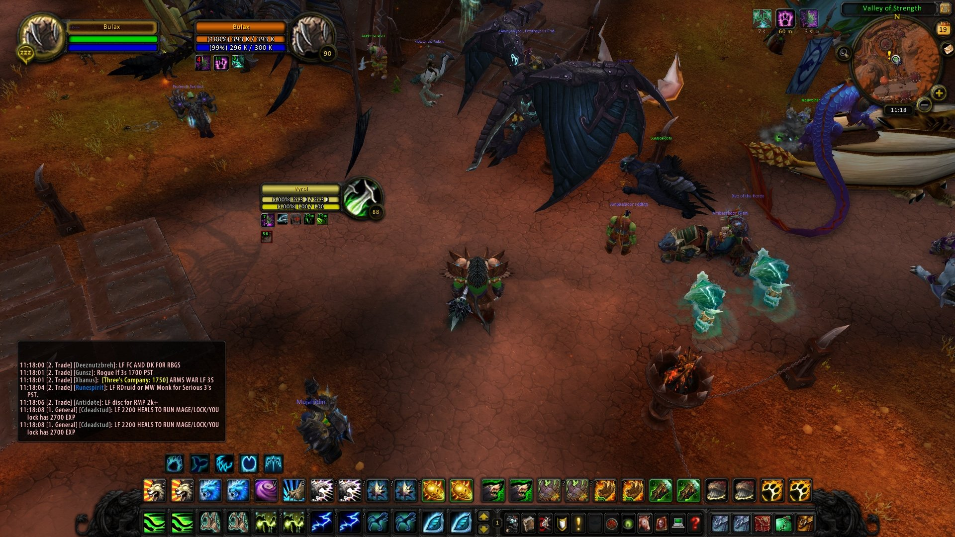 addons wow 3.3 5 download