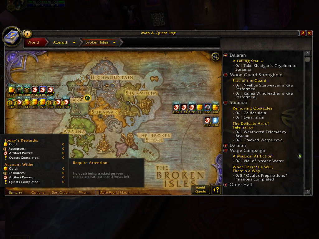 World quest tracker 80 map coords compasses world of warcraft view 4 screenshots gumiabroncs Images