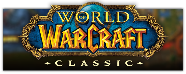 Attention Authors (and Users) of WoW Classic Addons